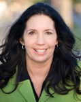 Cheri Honkala, Green Party Candidate for Vice President